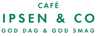 IPSEN & CO Logo